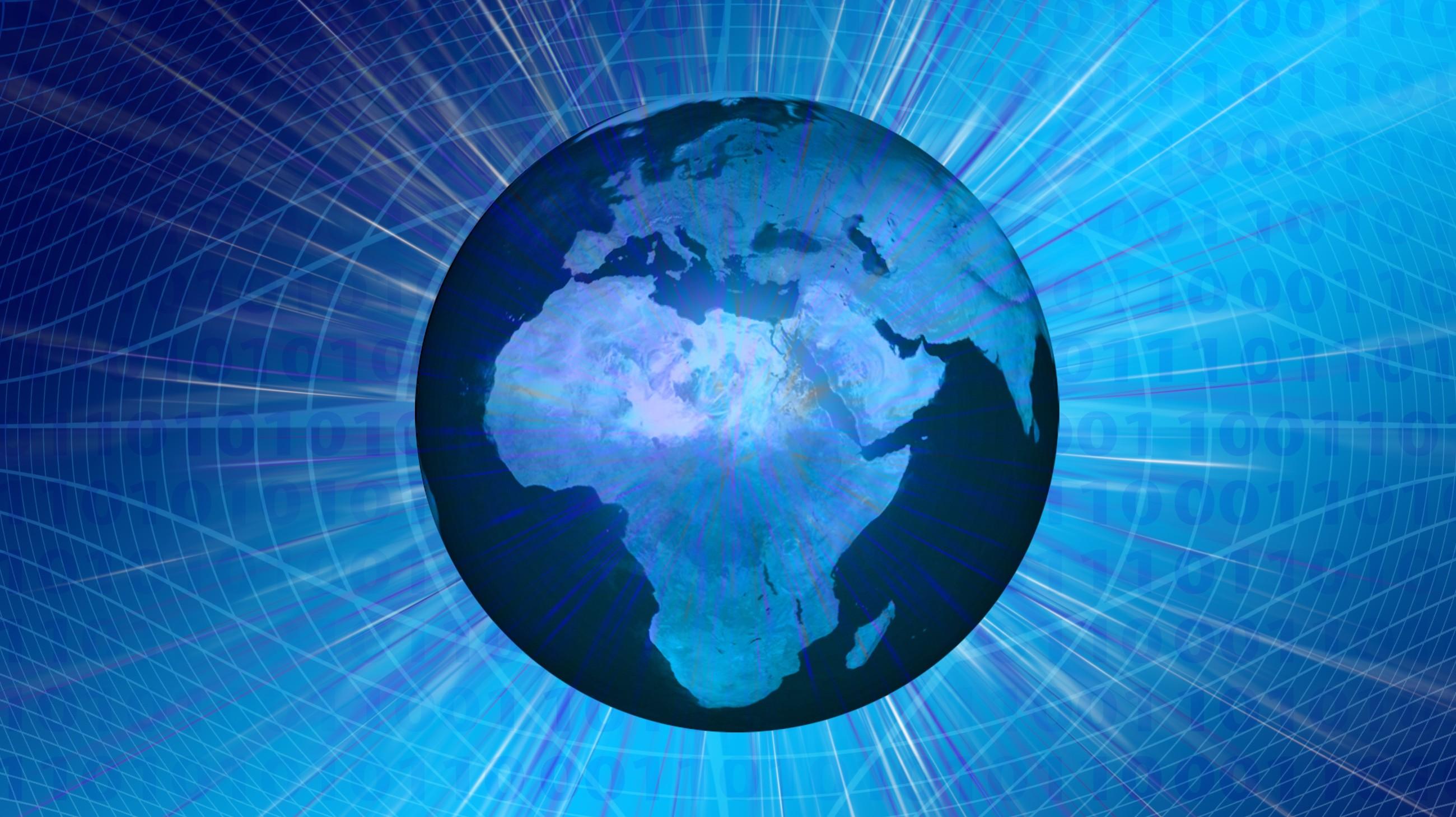 Joyful Group - Creating world class corporate cultures
