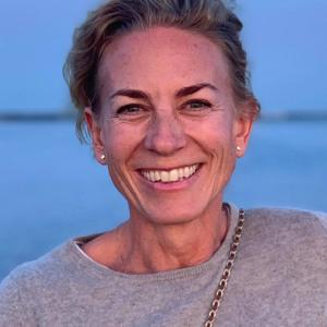 Emma Wessner